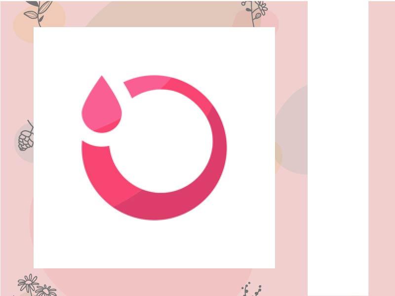 Biểu tượng của nhật ký Eva