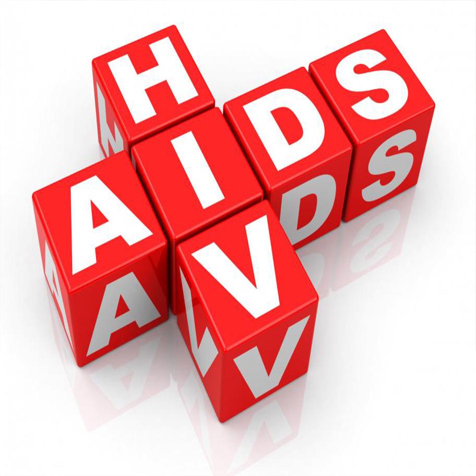 Quan hệ bằng miệng có bị HIV không?